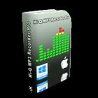 Hi-Q MP3 Recorder Pro 2.7.7 Giveaway
