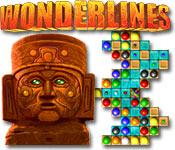 Wonderlines Giveaway