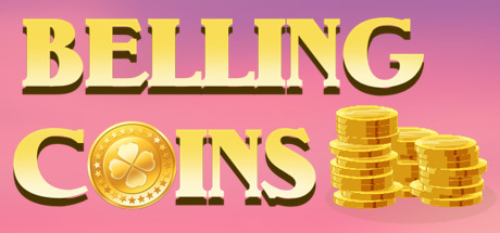 BELLING COINS Giveaway