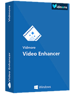 Vidmore Video Enhancer 1.0.8 Giveaway