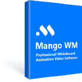 Mango Animate Whiteboard Animation Maker Pro 2.0.0 Giveaway