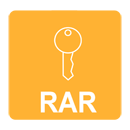 Any RAR Password Recovery 10.8.0 Giveaway