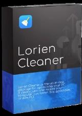Lorien Cleaner 1.1.8 Giveaway