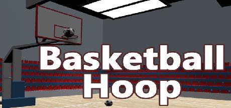 Basketball Hoop Giveaway