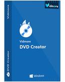 Vidmore DVD Creator 1.0.22 Giveaway