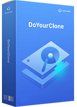 DoYourClone for Windows 2.6 Giveaway