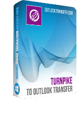 Turnpike to Outlook Transfer 5.4.1.2 Giveaway