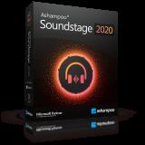 Ashampoo Soundstage 2020 Giveaway