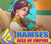 Ramses: Rise Of Empire Giveaway