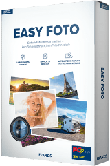 Easy Foto 1.12 Giveaway