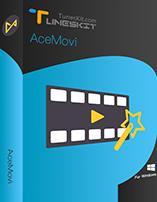 TunesKit AceMovi 2.1.0 Giveaway
