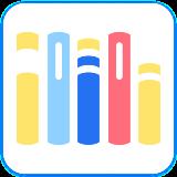 Epubor Reader 1.0.4 Giveaway