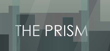 The Prism Giveaway