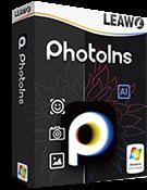 Leawo PhotoIns Pro 1.0 Giveaway