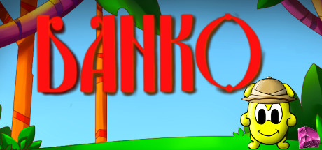 Danko and the mystery of the jungle Giveaway
