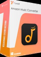 Tunelf Amatune Music Converter 1.4.0 (rerun) Giveaway