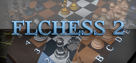 flChess 2 Giveaway