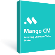 Mango Animate Character Maker Pro 2.3.5 Giveaway