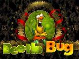 Beetle Bug  Giveaway