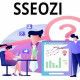 SSEOZI 1.1.3 Giveaway