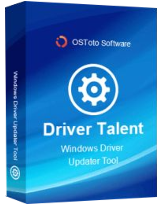 Driver Talent Pro 8.0.1.8 Giveaway