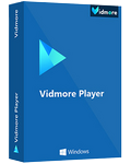 Vidmore Player 1.1.10 Giveaway