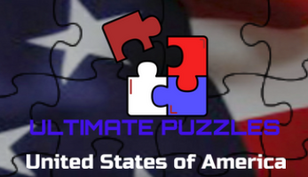 Ultimate Puzzles USA Giveaway