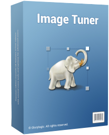 Image Tuner Professional 8.3 Giveaway