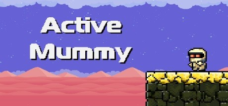 Active Mummy Giveaway