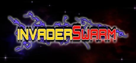 InvaderSwarm Giveaway