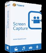 Tipard Screen Capture 2.0.8 Giveaway