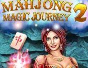 Mahjong Magic Journey 2 Giveaway