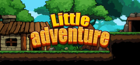 Little adventure Giveaway