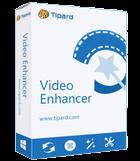 Tipard Video Enhancer 9.2.32 Giveaway