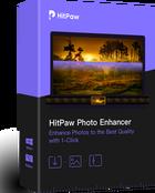HitPaw Photo Enhancer Giveaway