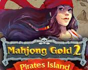 Mahjong Gold 2: Pirates Island Giveaway
