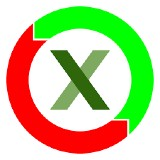 XLS Viewer Business License 4.2.5