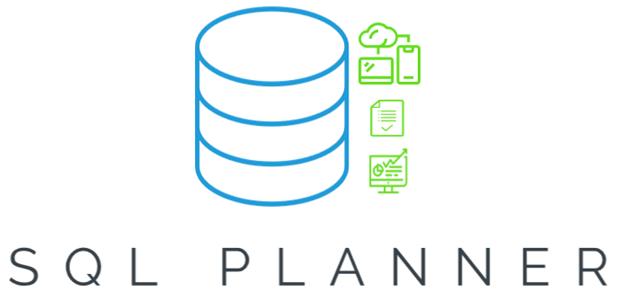 SQL Planner 1.1 Giveaway