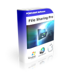 File Sharing Pro 3.1.2 Giveaway