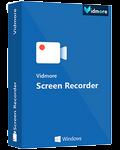 Vidmore Screen Recorder 1.1.28 Giveaway