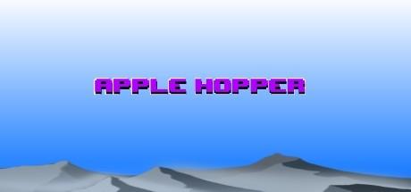 Apple Hopper Giveaway