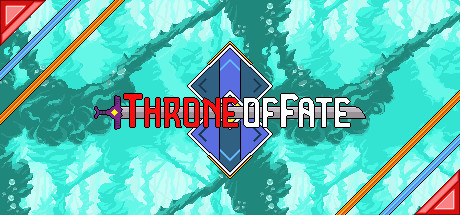 Throne of Fate Giveaway