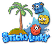 Sticky Linky Giveaway