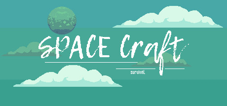 SPACE Craft Giveaway
