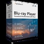 Apeaksoft Blu-ray Player 1.1.12 Giveaway