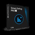 Smart Defrag Pro 7 Giveaway