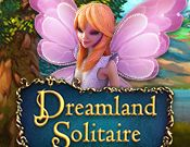 Dreamland Solitaire Giveaway
