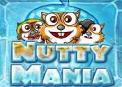 Nutty Mania Giveaway