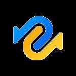 4DDiG 7.9.1 Giveaway