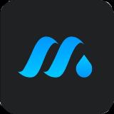 iMyFone MarkGo 2.0.0 Giveaway